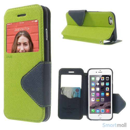 cover-med-vindue-til-iphone-6-og-6s-gron