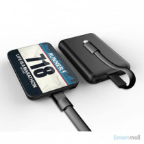 a5-chargeme-lomme-powerbank-runner-718-2