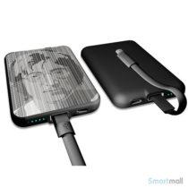 a5-chargeme-lomme-powerbank-lennon