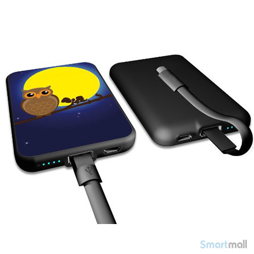 a5-chargeme-lomme-powerbank-ugle