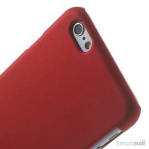 Prisbilligt cover til iPhone 6 & 6S med god beskyttelse - Roed2