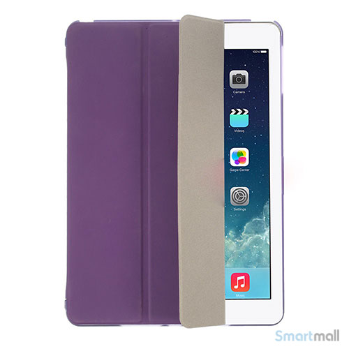 flip-cover-i-laeder-m-wake-up-sleep-funktion-til-ipad-air-5-lilla1
