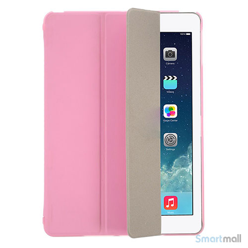 flip-cover-i-laeder-m-wake-up-sleep-funktion-til-ipad-air-5-pink1