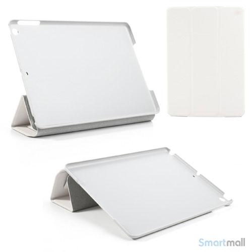 laekkert-flip-cover-i-laeder-m-standfunktion-til-ipad-air-hvid