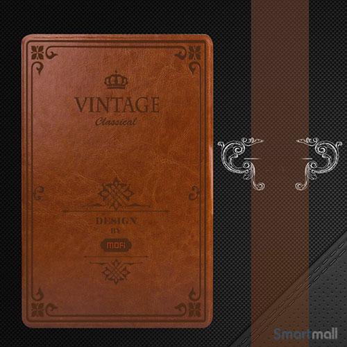 mofi-vintage-style-cover-i-laeder-til-ipad-air-5-brun1