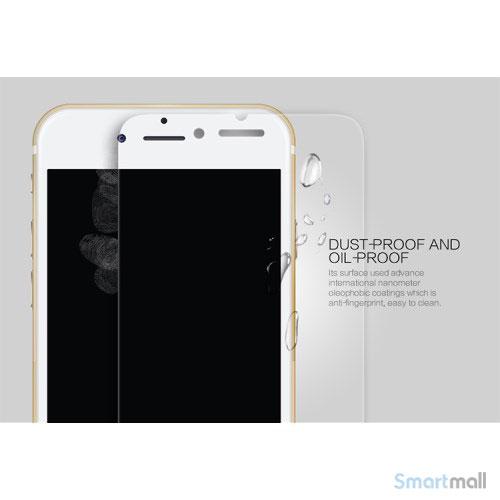 Nillkin Amazing H+PRO tempereret skærmbeskyttelse til iPhone 6/6S PLUS