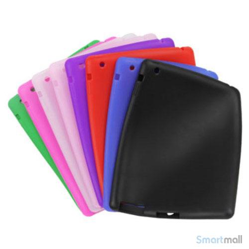 nye-farverige-silikone-covers-til-ipad-2-3-og-4-udvalg