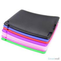 nye-farverige-silikone-covers-til-ipad-2-3-og-4-udvalg2