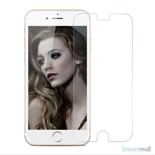 REMAX Ultra tynd 0.1mm tempereret glas beskyttelse til iPhone 6/6S