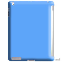 skridsikkert-ensfarvet-tpu-cover-til-ipad-2-blaa