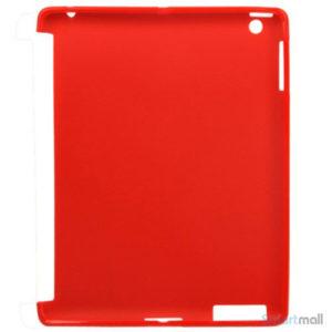 skridsikkert-ensfarvet-tpu-cover-til-ipad-2-roed2