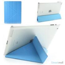smart-cover-med-holder-i-tyndt-design-til-ipad-234-blaa