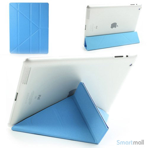 smart-cover-med-holder-i-tyndt-design-til-ipad-234-blaa
