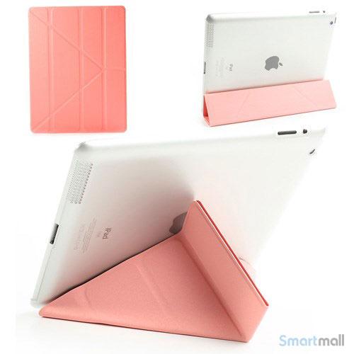 smart-cover-med-holder-i-tyndt-design-til-ipad-234-pink