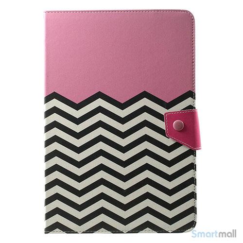 universal-laedercover-til-tabletsstoerrelse10-1-9-7-279-x180mm-pinkuniversal-laedercover-til-tablet