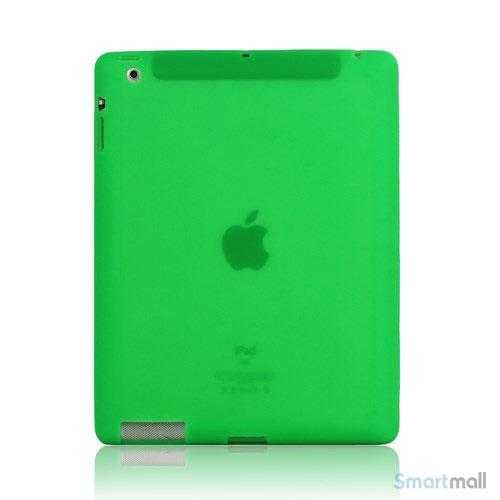 bloedt-silikone-cover-til-den-nye-ipad-2-3-ipad-4-groen