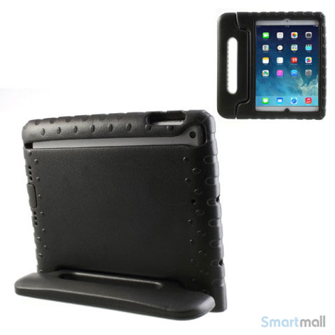 ipad-air-5-cover-med-standfunktion-hank-perfekt-til-boern-sort