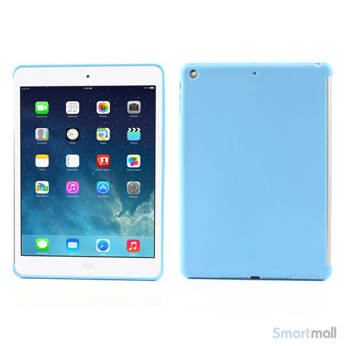 ipad-air-tpu-cover-i-friske-farver-perfekt-til-smart-covers-blaa1