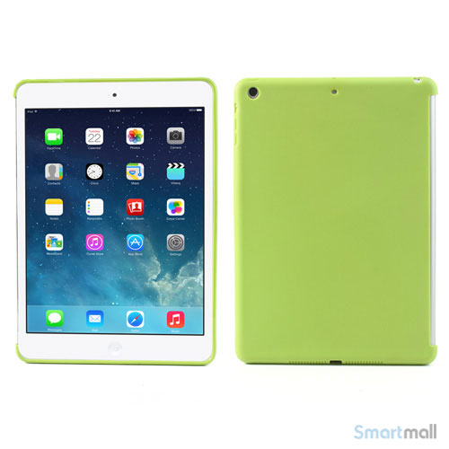 ipad-air-tpu-cover-i-friske-farver-perfekt-til-smart-covers-groen1