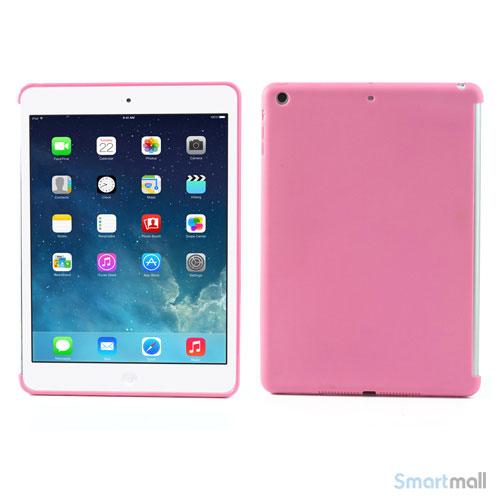 ipad-air-tpu-cover-i-friske-farver-perfekt-til-smart-covers-pink1