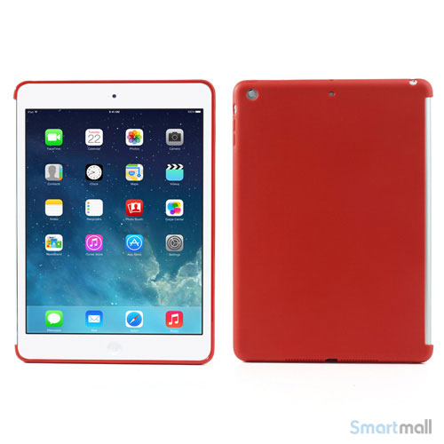 ipad-air-tpu-cover-i-friske-farver-perfekt-til-smart-covers-roed1