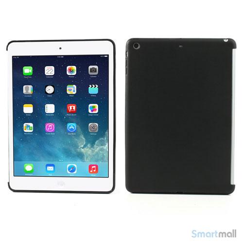 ipad-air-tpu-cover-i-friske-farver-perfekt-til-smart-covers-sort1
