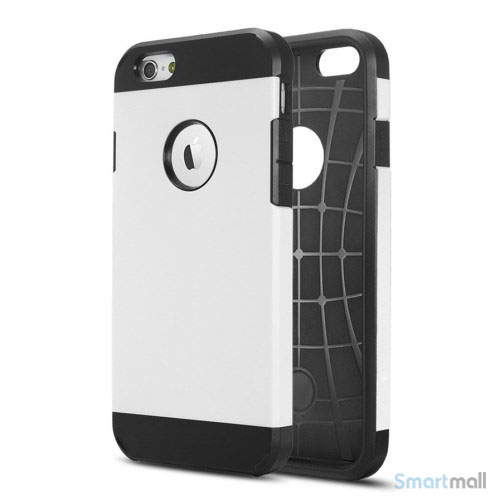 2-i-1-armor-tpu-hybrid-cover-til-iphone-6-6s-plus-hvid1