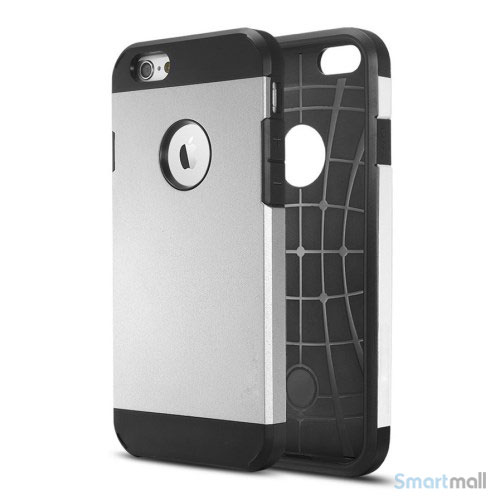 2-i-1-armor-tpu-hybrid-cover-til-iphone-6-6s-plus-soelv1