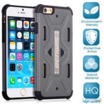 benwis-cool-armor-tpu-cover-til-iphone-6-6s-plus-graa1
