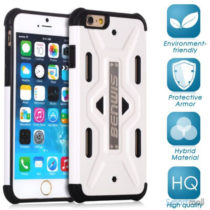benwis-cool-armor-tpu-cover-til-iphone-6-6s-plus-hvid1