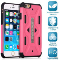 benwis-cool-armor-tpu-cover-til-iphone-6-6s-plus-pink1