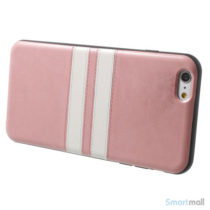 crazy-horse-linieret-laedercover-til-iphone-6-6s-plus-pink3