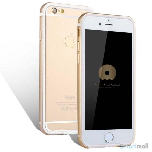 feminin-alu-bumper-m-krystalsten-fra-jlw-til-iphone-6-6s-plus-guld1