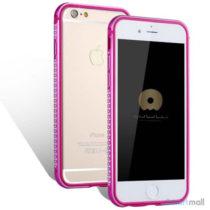 feminin-alu-bumper-m-krystalsten-fra-jlw-til-iphone-6-6s-plus-roes1