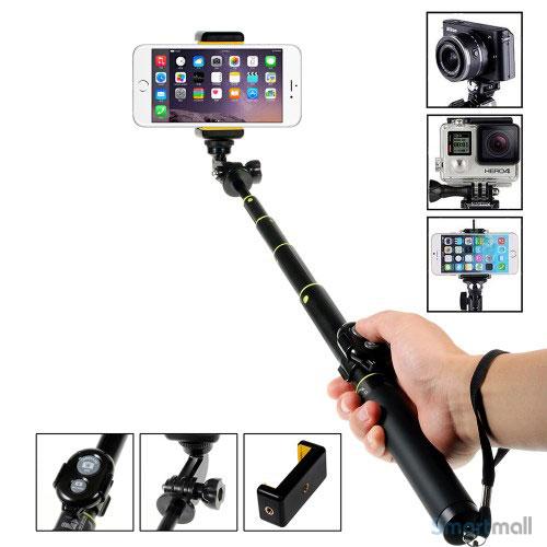 goprosmartphone-selfie-stick-til-iphone-samsung-htc-lg-sony-sort