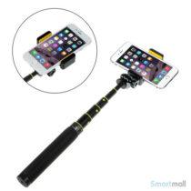 goprosmartphone-selfie-stick-til-iphone-samsung-htc-lg-sony-sort3