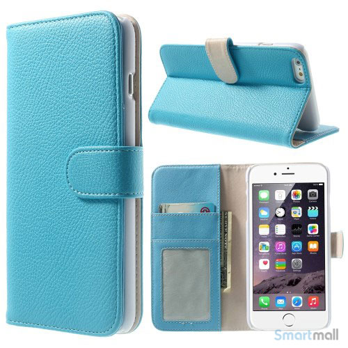 laekker-laederpungs-cover-m-stand-til-iphone-6-6s-plus-baby-blaa1