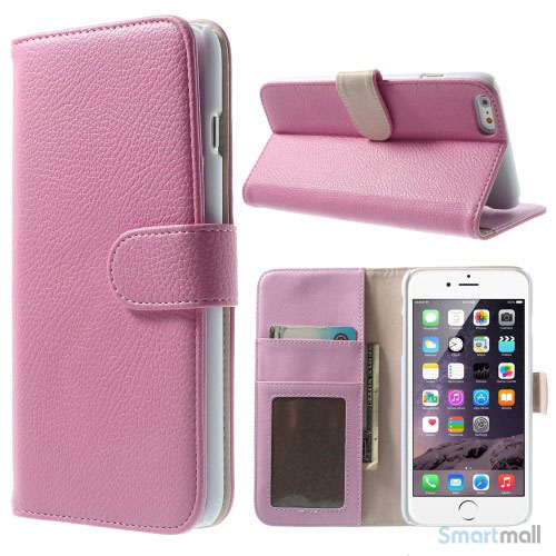 laekker-laederpungs-cover-m-stand-til-iphone-6-6s-plus-pink1