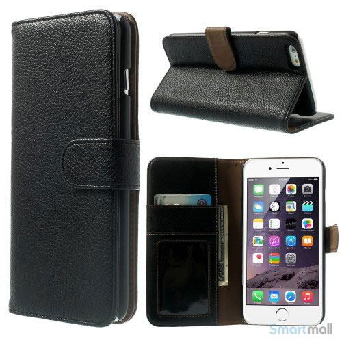 laekker-laederpungs-cover-m-stand-til-iphone-6-6s-plus-sort1