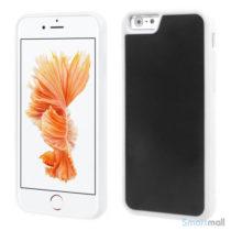 myfonlo-magic-cover-m-klaebefunktion-til-iphone-6-6s-plus-hvid2