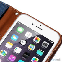mercury-goospery-laedercover-m-kortholder-til-iphone-6-6s-plus-blaa7