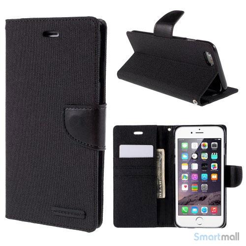 mercury-goospery-laedercover-m-kortholder-til-iphone-6-6s-plus-sort1