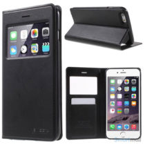 newsets-mercury-snt-laedercover-m-vindue-til-iphone-6-6s-plus-sort1