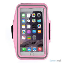 robust-loebearmbaand-til-iphone-6-6s-plus-pink1