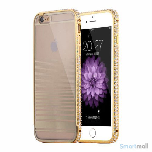 shengo-luksurioest-hardcase-cover-m-krystalsten-til-iphone-6-6s-plus-guld1