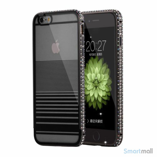 shengo-luksurioest-hardcase-cover-m-krystalsten-til-iphone-6-6s-plus-sort1