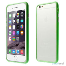 simpelt-tpu-hybrid-bumper-til-iphone-6-6s-plus-groen1