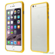 simpelt-tpu-hybrid-bumper-til-iphone-6-6s-plus-gul1