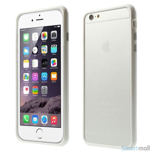 simpelt-tpu-hybrid-bumper-til-iphone-6-6s-plus-hvid1