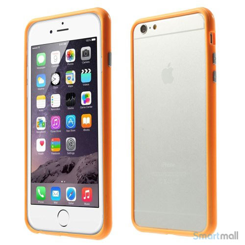 simpelt-tpu-hybrid-bumper-til-iphone-6-6s-plus-orange1